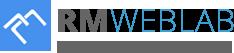 RM Web Lab